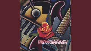Play Corcovado
