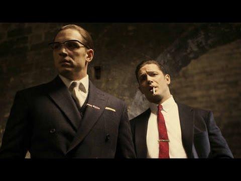 CRIMINAL ACTIVITIES (2015) Fim Completo Italiano Finale Dvix 480p