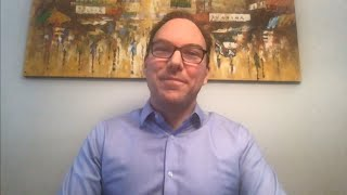 État des relations entre les É.-U. et le Canada – Justin Massie