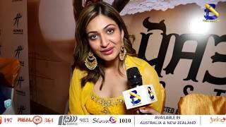 Posti  Movie Interview Surilie Gautam | Boogle Bollywood