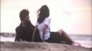 3MSC - GLI INNAMORATI - UMBERTO TOZZI VIDEO ROMANTICO San Valentino