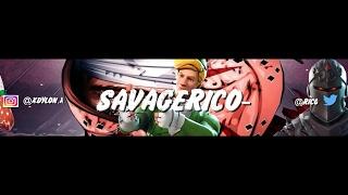 PS4 1.31 BO3 Update -level 1000 NEW CAMO