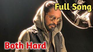 Full Rap Song|Both Hard Both Hard|Both Hard Both Hard Full Song|Boht Hard Boht Hard|Both Hard Song|