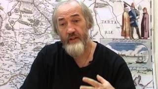 РОССИЯ И УКРАИНА. Национальный вопрос?