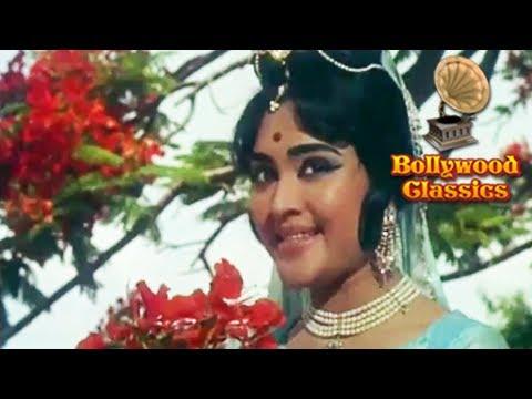titli-udi-ud-jo-chali---greatest-hits-of-shankar-jaikishan---classic-hindi-song---suraj