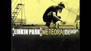 Linkin Park - Figure.09 / You Become A Part Of me