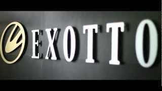 Exotto Collision Centre
