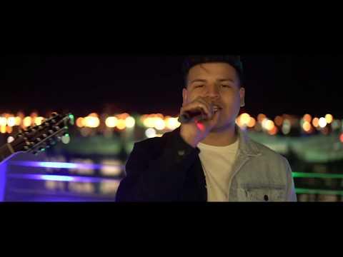 Los De La Era- Calenle Nomas (inedita) Corridos 2019 En Vivo