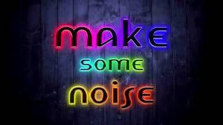 avicii ft aloe blacc wake me up hi def s deep house bootleg hq