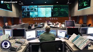 Coverup Is REAL! Leaked NORAD Docs Reveal 75 UFO Intercepts Annually! 7/3/16
