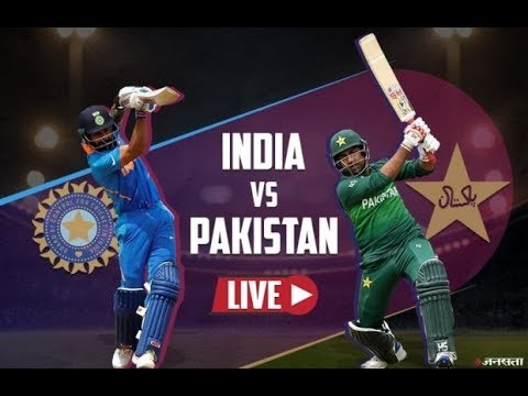 India VS Pakistan Livestream ICCWorldCup 2019 Ind Vs Pak Live | Cricket Live Streaming | World Cup