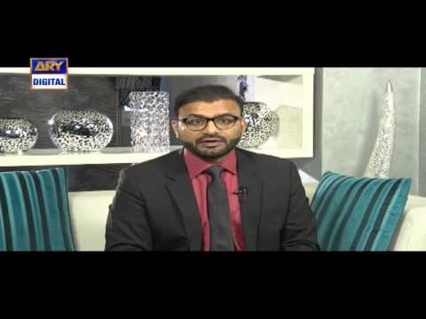 Expert advice on property investment in Dubai with ARY Digital Part 6