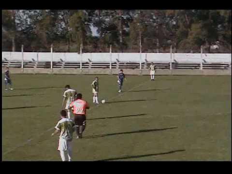 liga lobense , deportivo coreano 1 vs u.f.c 0