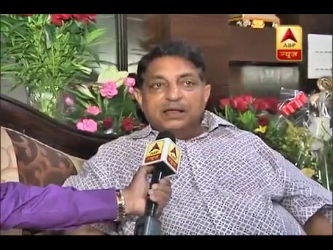 Exclusive interview of Rajasthan High Court judge who recommended cow being declared as na
