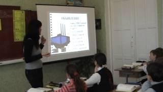 видео репетитор по русскому языку 6 класс