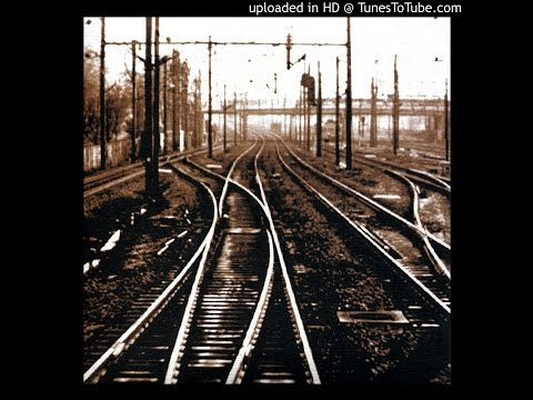 Tindersticks  Rene's Death  35 Rhums OST 2008