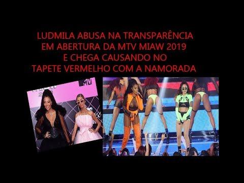 MALUMA entrevista Alfombra Roja #MTVMillenialAwards 2014 MTV México #MIAW from YouTube · Duration:  38 seconds