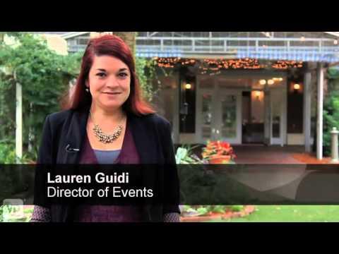 Gainesville, FL | Sweetwater Branch Inn | Lodging