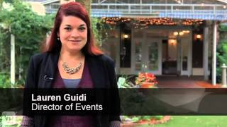 Gainesville, FL | Sweetwater Branch Inn | Lodging