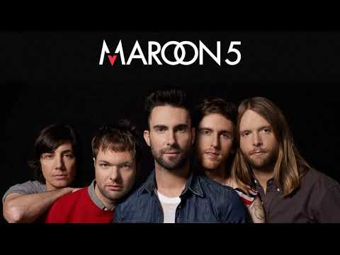 maroon-5-girls-like-you-ft-cardi-b