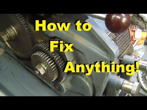 3 Simple Rules to troubleshooting ANYTHING.