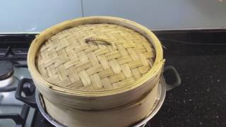 Lian Zi Suan Recipe