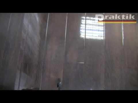 Ламинат Praktik - Royal Lack 71921 Венге
