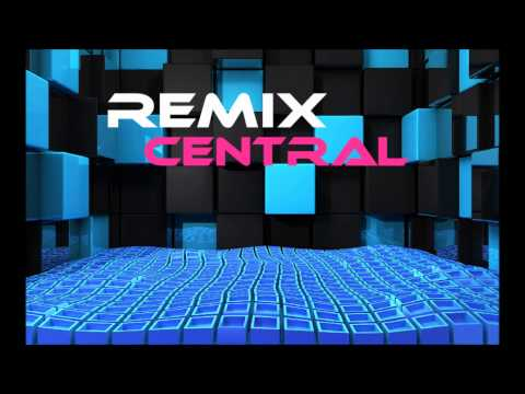 RemixCentral Push Acco, Bootleg Mix