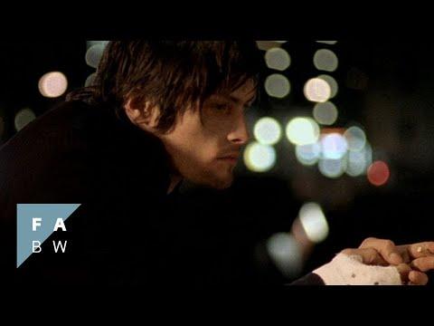 Der Typ (2003)