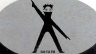 Dar Ful Ful - Abril