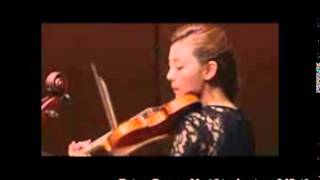 [GMMFS 2013] Niccolo Paganini - Guitar Quartet No.15 in A minor, MS 42
