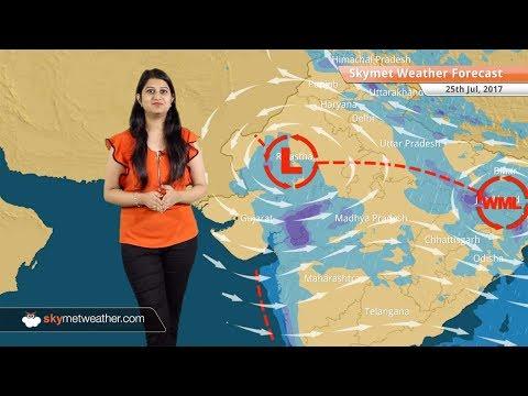 weather-forecast-for-july-25:-heavy-rain-in-ahmedabad,-kolkata,-rajkot;-floods-to-persist-in-gujarat