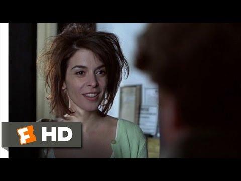 Mr. Jealousy 310 Movie   Where Were You? 1997 HD