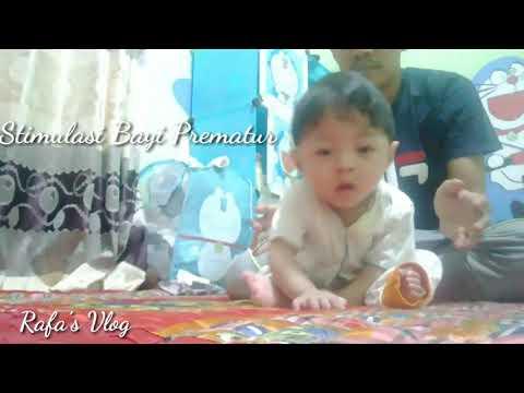 Usia Berapa Bayi Duduk di Baby Walker | Review Baby Walker Family #babywalker #bayi6bulan #perkemban.