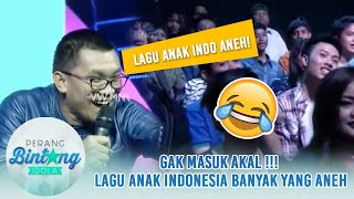 Stand Up Comedy Mongol Perang Bintang Idola 6 11.mp3