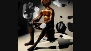 Serge Gainsbourg - L'homme a la tete de chou