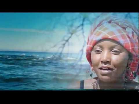 mama africa - by HANNIE B (zulu african music)