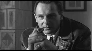 Schindler's List Soundtrack 1: Theme from Schindler's List