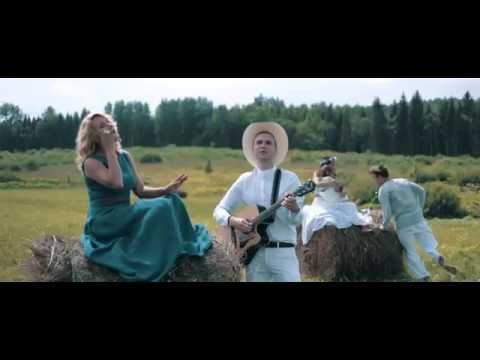 Liene Šomase un Jānis Moisejs - Uzbur Laimi (Official video)