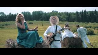 Video Liene Šomase un Jānis Moisejs - Uzbur Laimi (Official video) download MP3, 3GP, MP4, WEBM, AVI, FLV Oktober 2018
