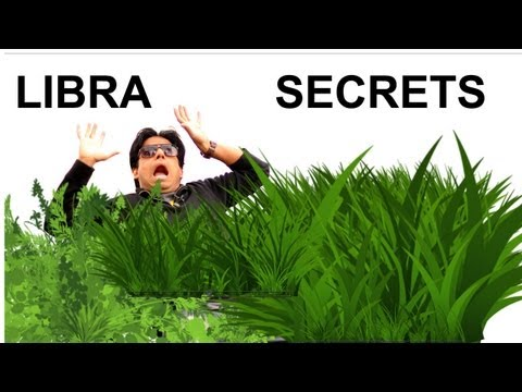 Swati Nakshatra (Vedic Astrology) Libra Horoscope Secrets Ep. 15