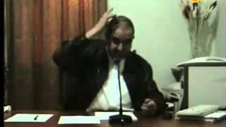 Repeat youtube video الدكتور العابد العلوي - علاج تساقط الشعر