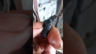 видео Топливная аппаратура
