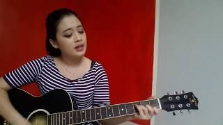 Andai Hatiku Bersuara - Chomel (cover by Zzati)