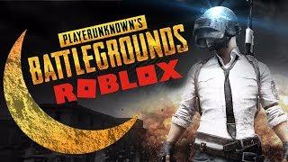Roblox | Super Product village game in Roblox | Comment Roblox | Prison AlcatraZ