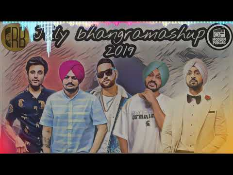 august-bhangra-mashup-(-dj-hans)-bass-boosted-songs||-punjabi-remix-songs-2019