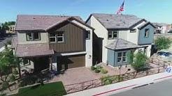 Haven Retreats and Lofts in Chandler, AZ   Mattamy Homes in Phoenix, AZ