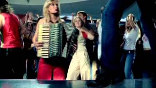 Цветомузыка - Три аккорда (Ночное Движение Project Remix)