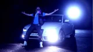 GIPSY | New Punjabi Song 2013 | By GAVI DHILLON | From New Punjabi Album | HAWAWAN | Full HD
