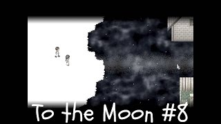 To the Moon #8